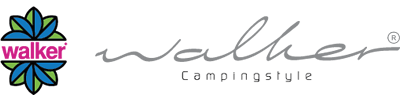 Jacobs Caravans Walker logo