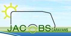 Jacobs Caravans