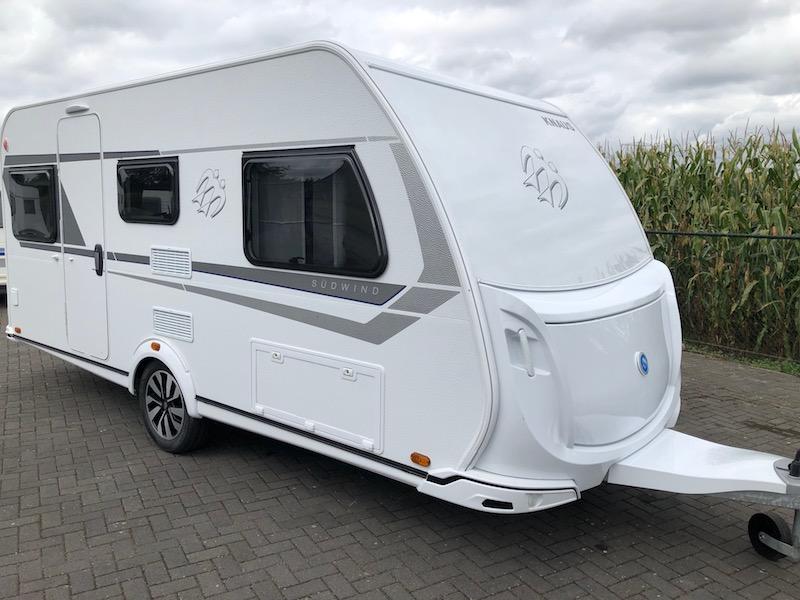 jacobs caravans knaus 2019 3